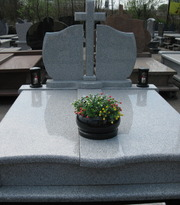 8006 Light Gray